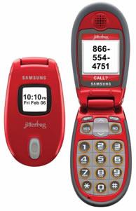 number aarp best cell phone plans for seniors Family: