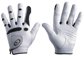 Bionic StableGrip golf gloves