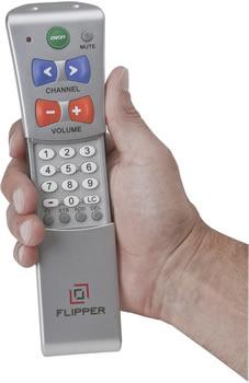 Best tv options for elderly