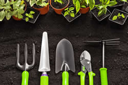 Medicare Enrollment Form On A Clipboard.